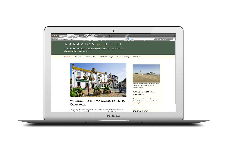 portfolio-marazion-hotel